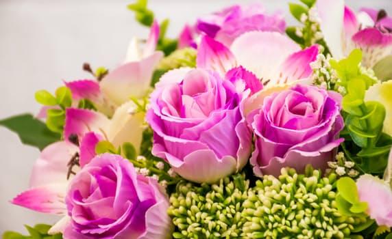 Image result for internet florist