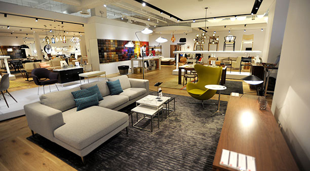 The Tips On Guiding You To Buy A Good Quality Furniture